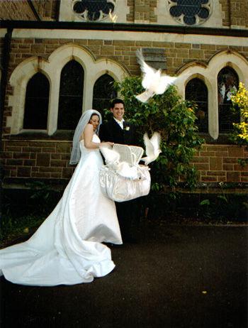 Wedding_Doves_med.jpg - large